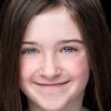 Samantha Bell