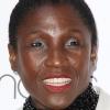 Hazelle Goodman