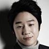 Jung (2) Joon-Won