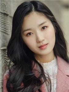 Hye-Yoon Kim