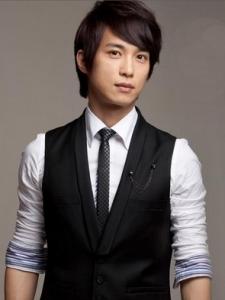 Kim Won-Jun
