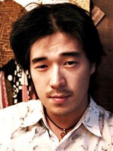 Jung Yi-Do