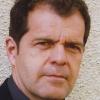 Anthony Ulc