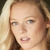 Kelly Van der Burg