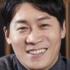 Seon-Kyu Jin