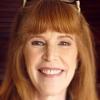 Diane Sherry Case