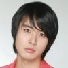 Baek Seung-Woo