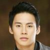 Jung Eun-Woo