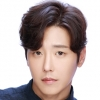Young-Hoon Kim