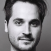 Gavin Bellour