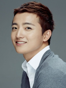 Heo Ji-Won