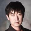 Jung Hyun Seok