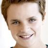 Andrew Miller (2)