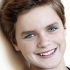 Jakob Miller