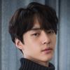 portrait Se-Jong Yang