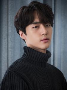 Yang Se-Jong