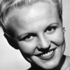 Peggy Lee (2)