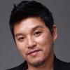 Seo Ho-Cheol