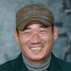 Tae-Han Kim