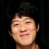 Kim Joong-Ki