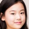 Kim (3) Ji-An
