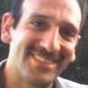 Uri Levanon