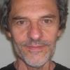 Pierre-Yves Desmonceaux