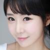 Kim Yoon-Joo