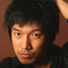 Ki-Joon Hong