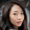 Hye-Jin Na