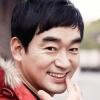 Hee-Tae Jung