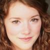 Molly Kunz