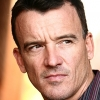 John Gleeson Connolly