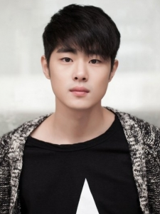 Jo Byeong-Gyu