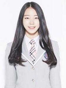 Kim (3) Soo-Hyun