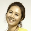 Kang Yi-Seul