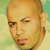 Jawad Enejjaz