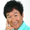 Park Cheol-Ho
