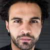 Mohamed Badissy