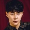 Kyu-Hyung Lee