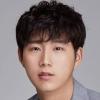 Son Dong-Hwa