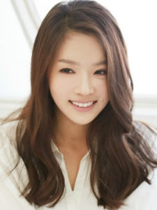 Han Yeo-Wool
