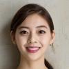 Lee (2) Hyun-Jin