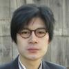 Han Chul-Woo