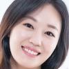 Eon-Jeong Lee