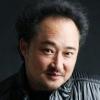 Jung-Pal Kim