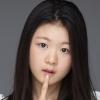 Da-In Choi