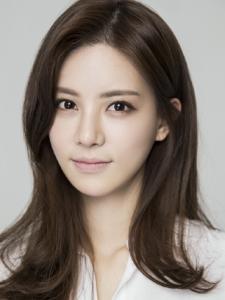 Joo Sae-Byeok