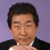 Kyeong-Ryong Kim