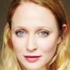 Eloise Winestock